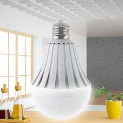 Lighting Heat Resistant High Quality Smart Clear White Emerg