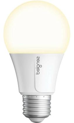 Sengled Smart Light Bulb, A19 WiFi Light Bulbs, No Hub Requi